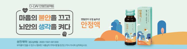 안정액 201008